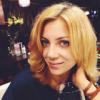 Аватар пользователя Марьюшка