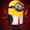 Аватар пользователя oliyav