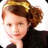 Аватар пользователя karlsonchik