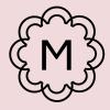 Аватар пользователя MicaraSL