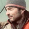 Аватар пользователя Андреич