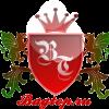 Аватар пользователя BAGTOP