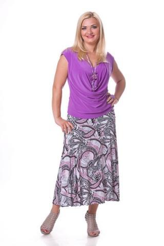 Женская Одежда Лина Интернет Магазин С Доставкой