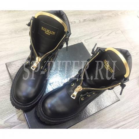 7f13ccf8208f Здравствуйте! Предлагаю Вам посотрудничать по заказам копий брендовой одежды  и обуви ...