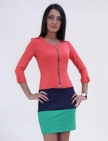 Glem Женская Одежда С Доставкой