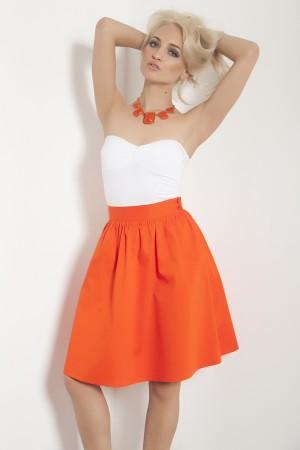 Одежда оптом от производителя дешево в интернет магазине