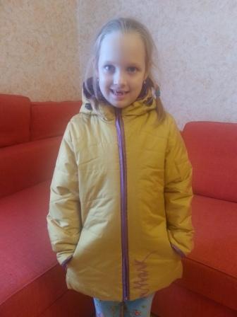 Детская одежда MARK!   Сайт совместных покупок 349e7337afb