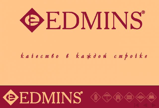 edmins_2_1.png