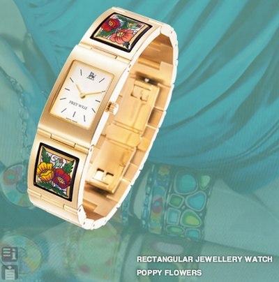 Купить часы в стиле frey wille
