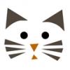 Аватар пользователя kotvkube