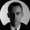 Аватар пользователя Андрей Сергеевич